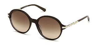 Óculos de Sol Swarovsky SK0264 36F 53