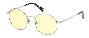 Óculos de Sol Web WE0254 16E 49