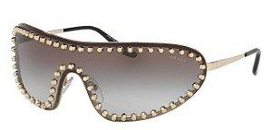 Óculos de Sol Prada PR73VS 5080A7 40