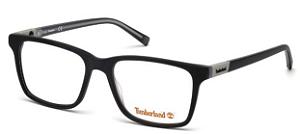 Óculos de Grau Timberland TB1574 002 53