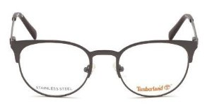 Óculos de Grau Timberland TB1613 009 51