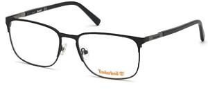 Óculos de Grau Timberland TB1620 002 58