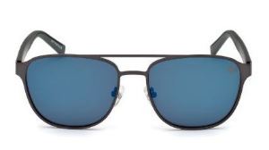 Óculos de Sol Timberland TB9146 09D 56
