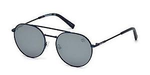 Óculos de Sol Timberland TB9158 91D 54