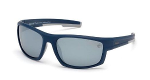 Óculos de Sol Timberland TB9171 91D 63