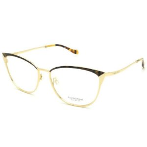 Óculos de Grau Ana Hickman AH1367 01A