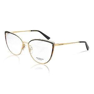 Óculos de Grau Ana Hickmann AH1374 04AS