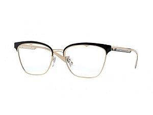 Óculos de Grau Bvlgari BV2218 2033 54