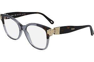 Óculos de Grau Chloé CE2738 020