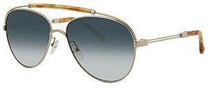 Óculos de Sol Chloé CE141S 736