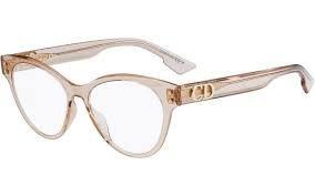 Óculos de Grau Dior DIORCD4 FWM 51-16