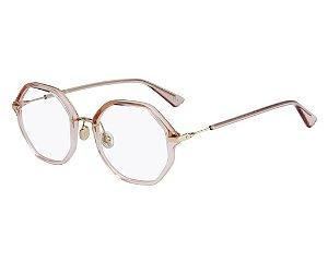 Óculos de Grau Dior DIORLINE1 35J 51-21