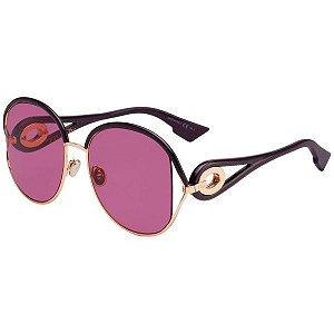 Óculos de Sol Dior DIORNEWVOLUTE S9E 57-VC