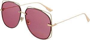 Óculos de Sol Dior SOSTELLAIRE6 DDB 61-VC