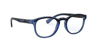 Óculos de Grau Dolce & Gabbana DG5049 3258 51