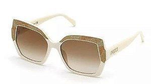 Óculos de Sol Emilio Pucci EP0140 24F 56