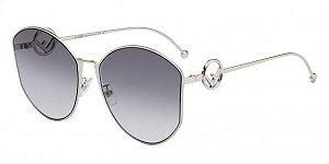 Óculos de Sol Fendi FF0335FS 3YG 63-GB