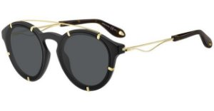 Óculos de Sol Givenchy GV7088S 2M2 54-IR