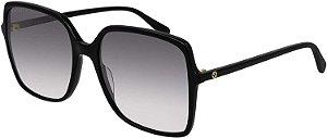 Óculos de Sol Gucci GG0544S 001 57