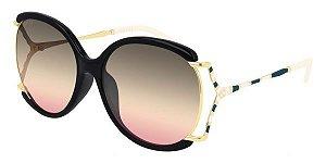 Óculos de Sol Gucci GG0594SA 004 60