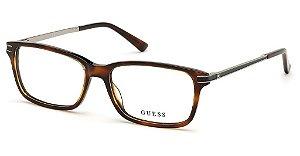 Óculos de Grau Guess GU1986 056 57