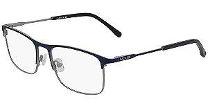 Óculos de Grau Lacoste L2252 424 54