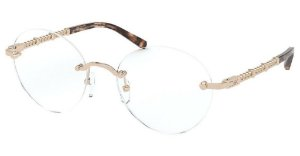 Óculos de Grau Michael Kors MK3037 1108 52