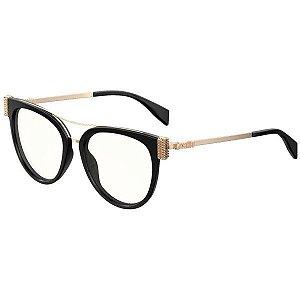 Óculos de Grau Moschino MOS023S 2M2 53-99