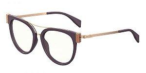 Óculos de Grau Moschino MOS023S T1W 53-99