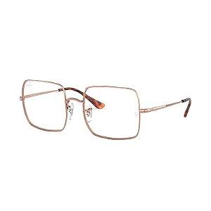 Óculos de Grau Ray Ban RX1971V 2943 54