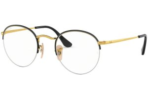 Óculos de Grau Ray Ban RX3947V 2946 51
