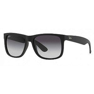 Óculos de Sol Ray Ban RB4165L 6018G 57