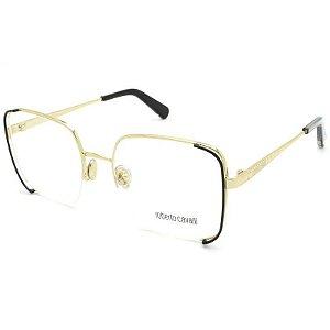 Óculos de Grau Roberto Cavalli RC5085 032 53