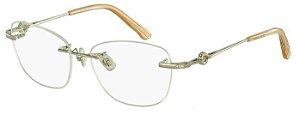 Óculos de Grau Swarovski SK5177 28A 54