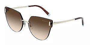 Óculos de Sol Tiffany TF3070 60213B 62