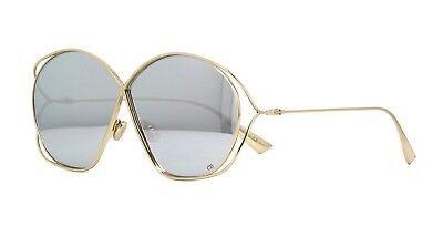 Óculos de Sol Dior DIORSTELLAIRE2 83I 68-0T