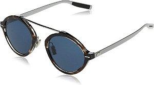 Óculos de Sol Dior DIORSYSTEM 9G0 50-KU