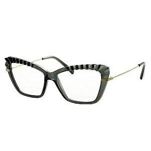 Óculos de Grau Dolce & Gabbana DG5050 3160 54