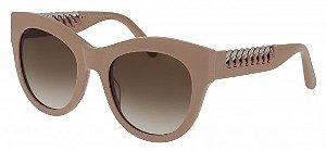 Óculos de Sol Stella McCartney SC0064S 004 51