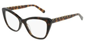 Óculos de Grau Stella McCartney SC0164O 004 53