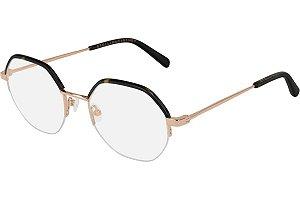 Óculos de Grau Stella McCartney SC0184O 002 49