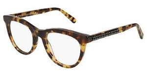 Óculos de Grau Stella McCartney SC0150O 002 49