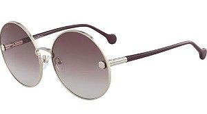 Óculos de Sol Salvatore Ferragamo SF189S 742 63