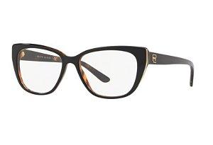 Óculos de Grau Ralph Lauren RL6171 5260 54