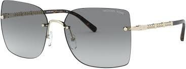 Óculos de Sol Michael Kors MK1057 101411 60