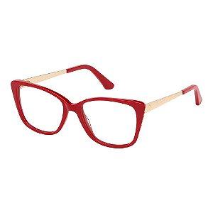 Óculos de Grau Guess GU2720 066 53