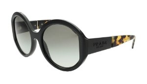 Óculos de Sol Prada PR22XS 1AB0A7 55