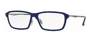 Óculos de Grau Ray-Ban RX7038 5451 55