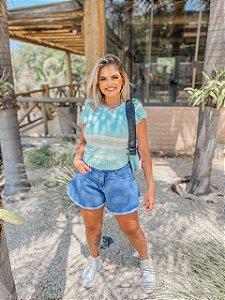 Shorts Gode Jeans