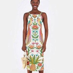 Vestido Araris FARM